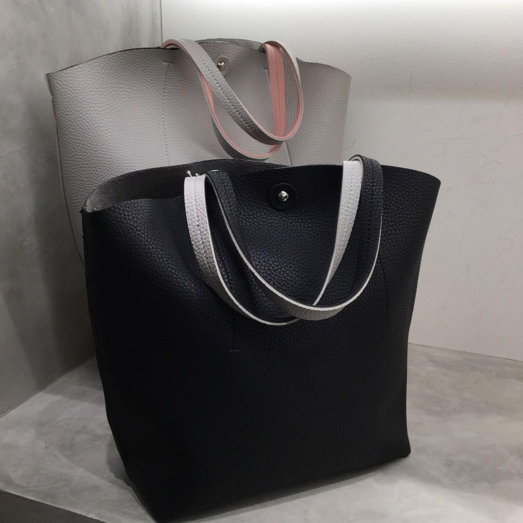 scrap book スクラップブック ルミネ 新宿 オリジナル バッグ