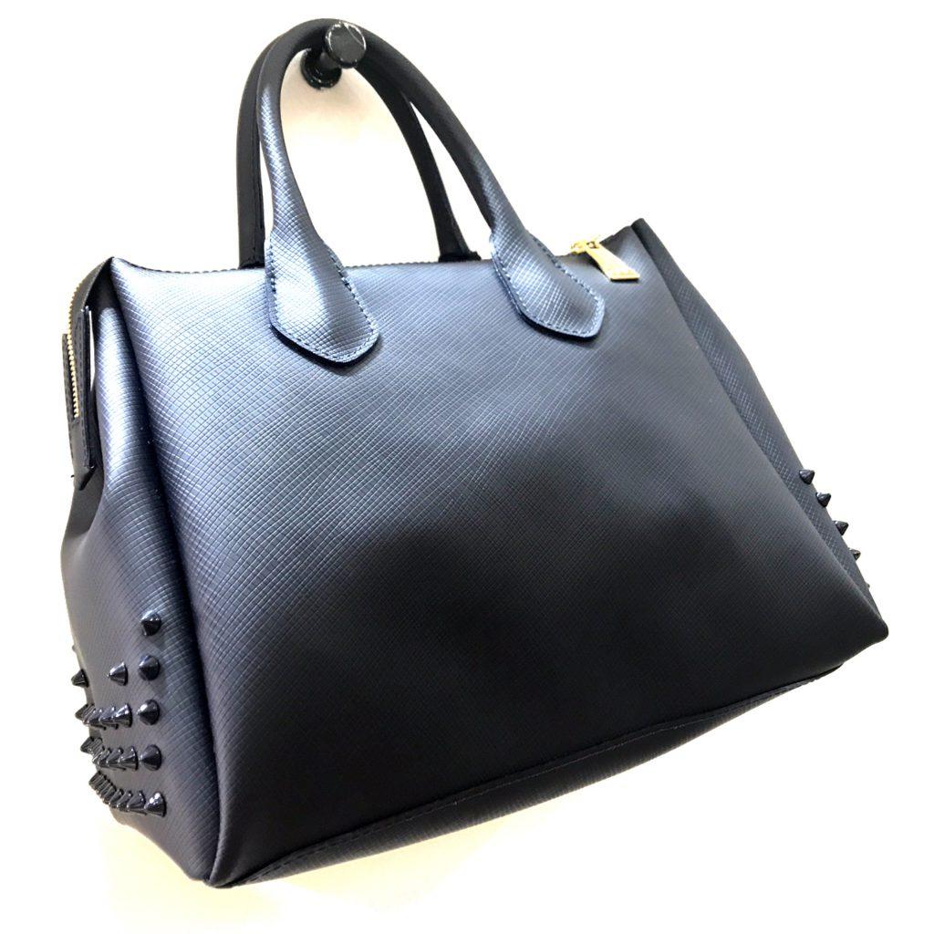 【ルクア大阪】Scrap Book スクラップ ブック BAG バッグ GUM GIANNI CHIARINI Bag