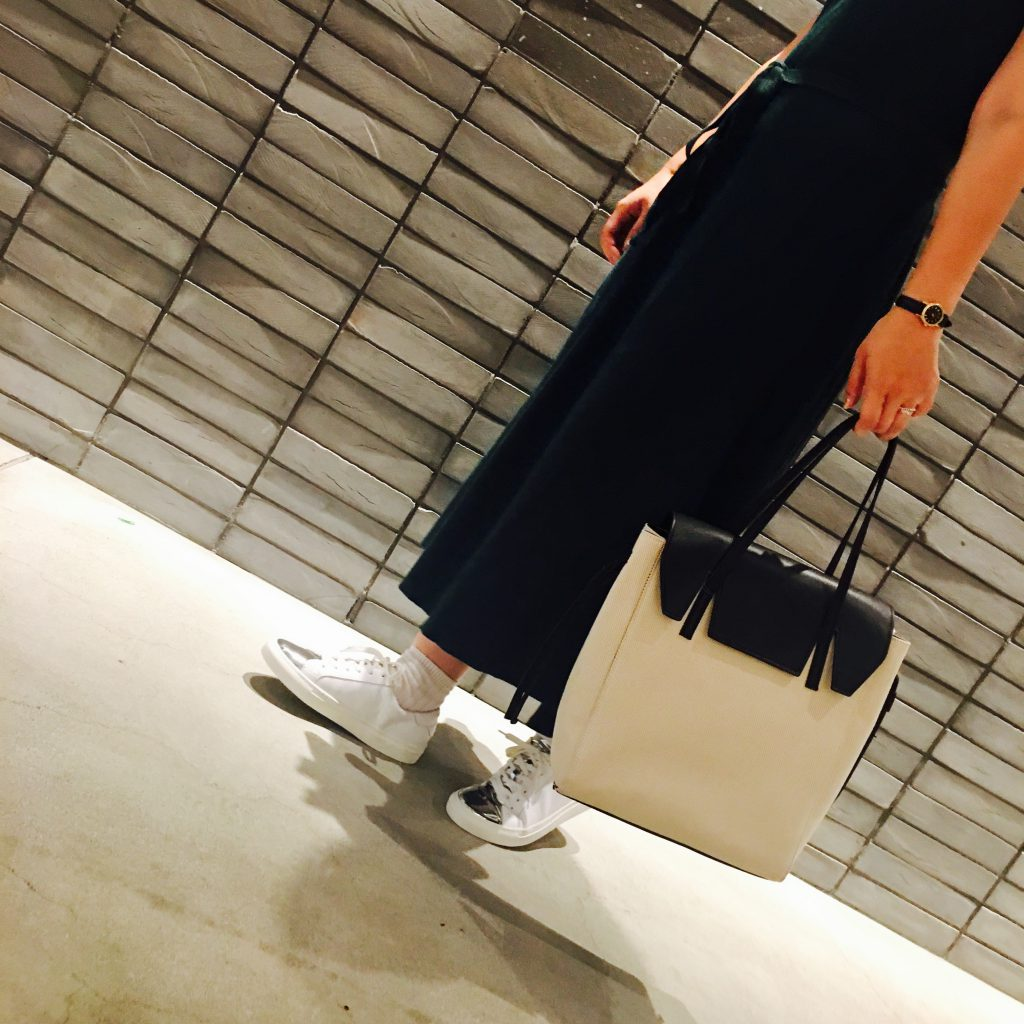 スクラップブック 渋谷 バッグ bag トートバッグ 新作