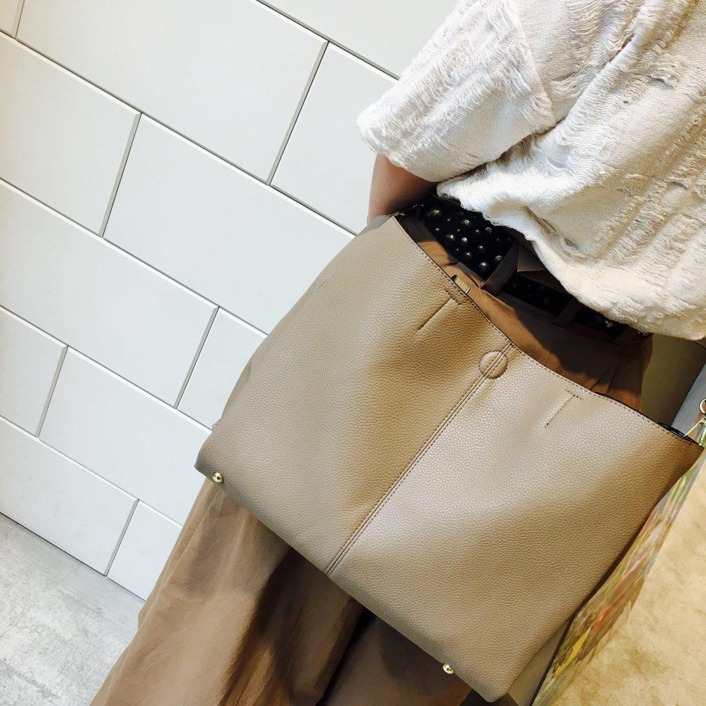 スクラップブック 渋谷 バッグ トートバッグ ショルダーバッグ