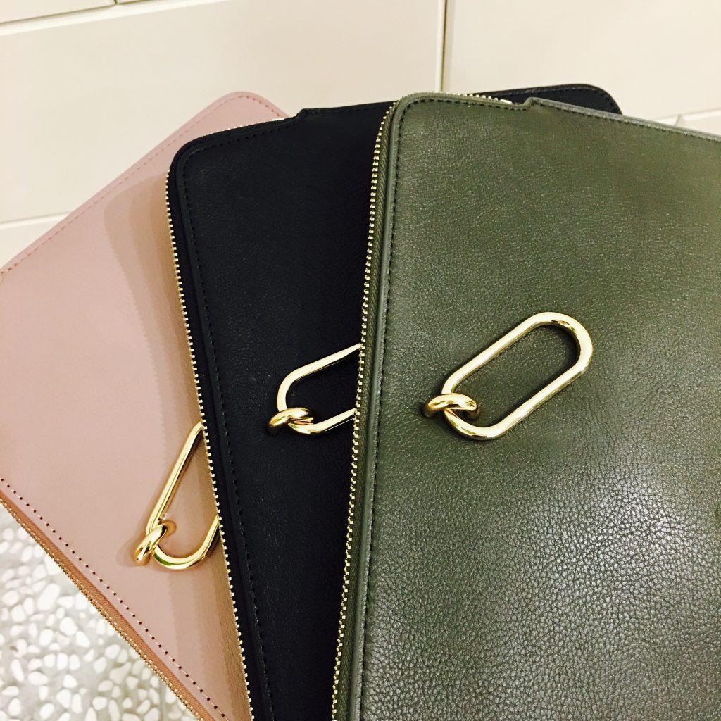 スクラップブック 渋谷 bag クラッチバッグ