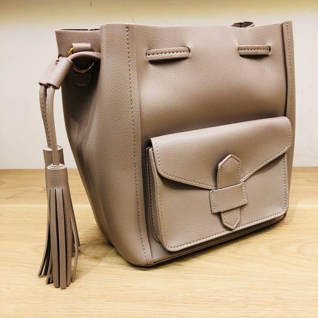 Scrap Book スクラップブック bag バッグ