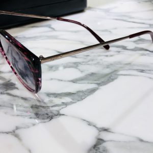 Scrap Book スクラップブックagnes b. アニエス・ベー sunglasses サングラス