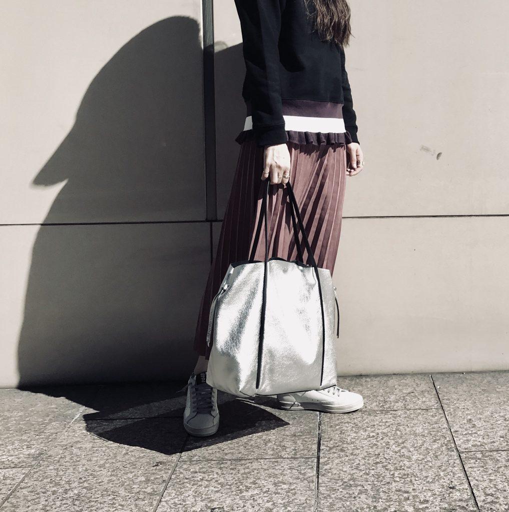 Scrap Book Cavaliere カヴァリエーレスクラップブック イタリア製 イタリアブランド a4サイズトート tote bag 肩掛けショルダーバッグ 軽いバッグ 可愛い