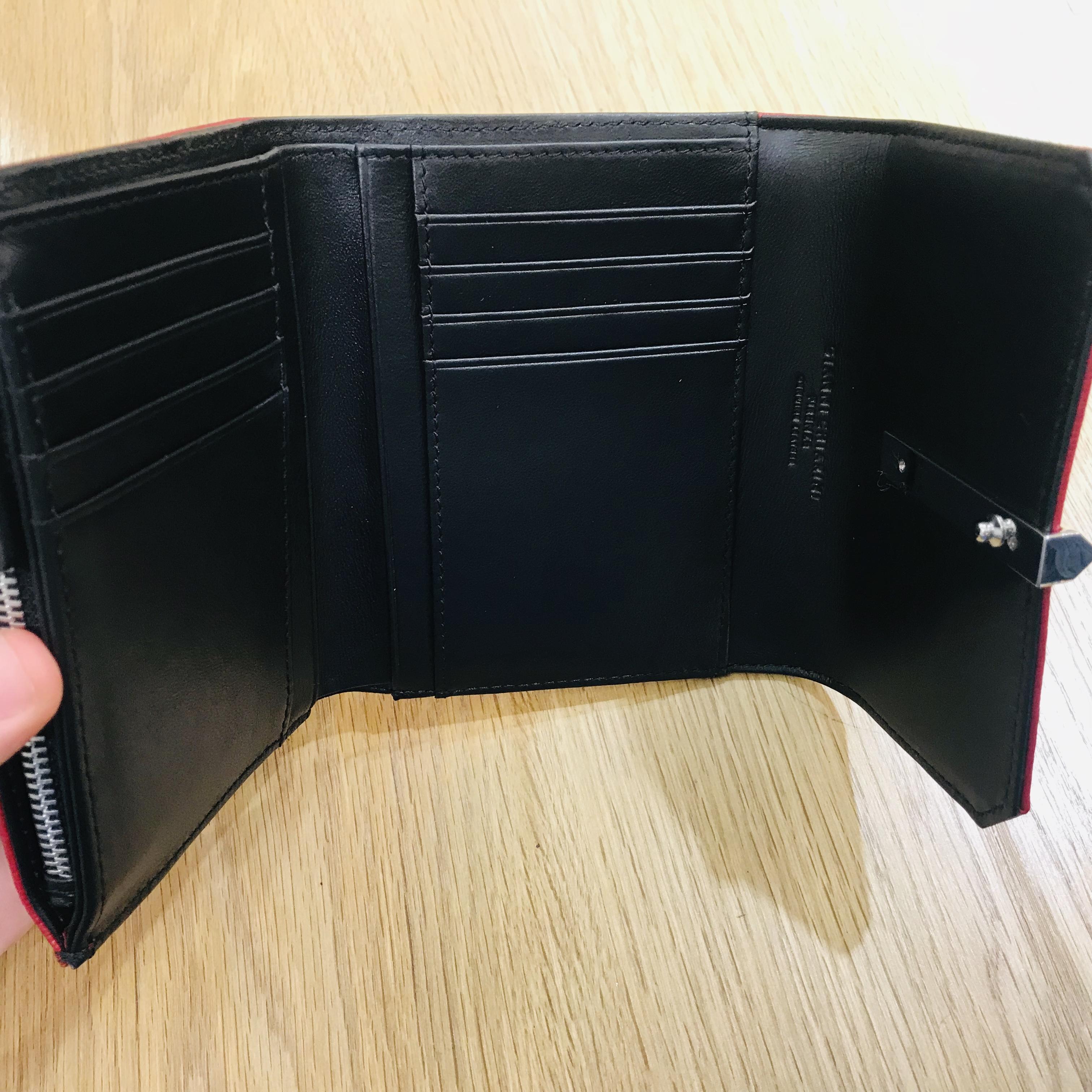 ScrapBook スクラップブック