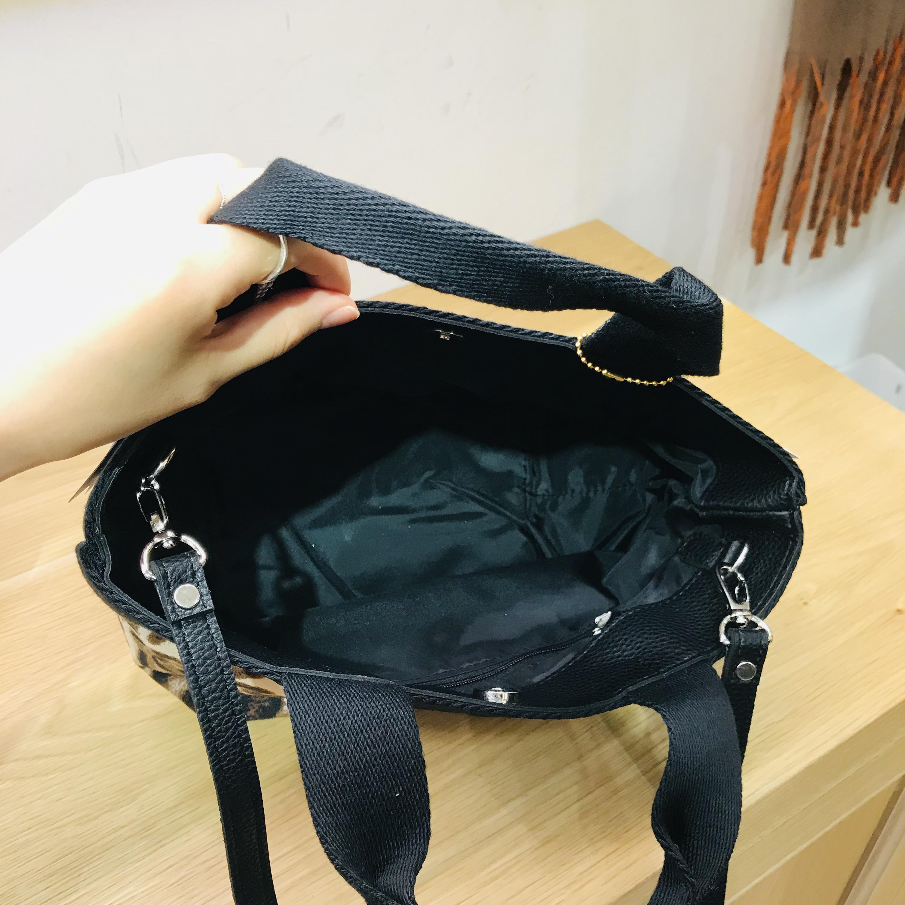 Scrap Book スクラップブック tote bag トートバッグ