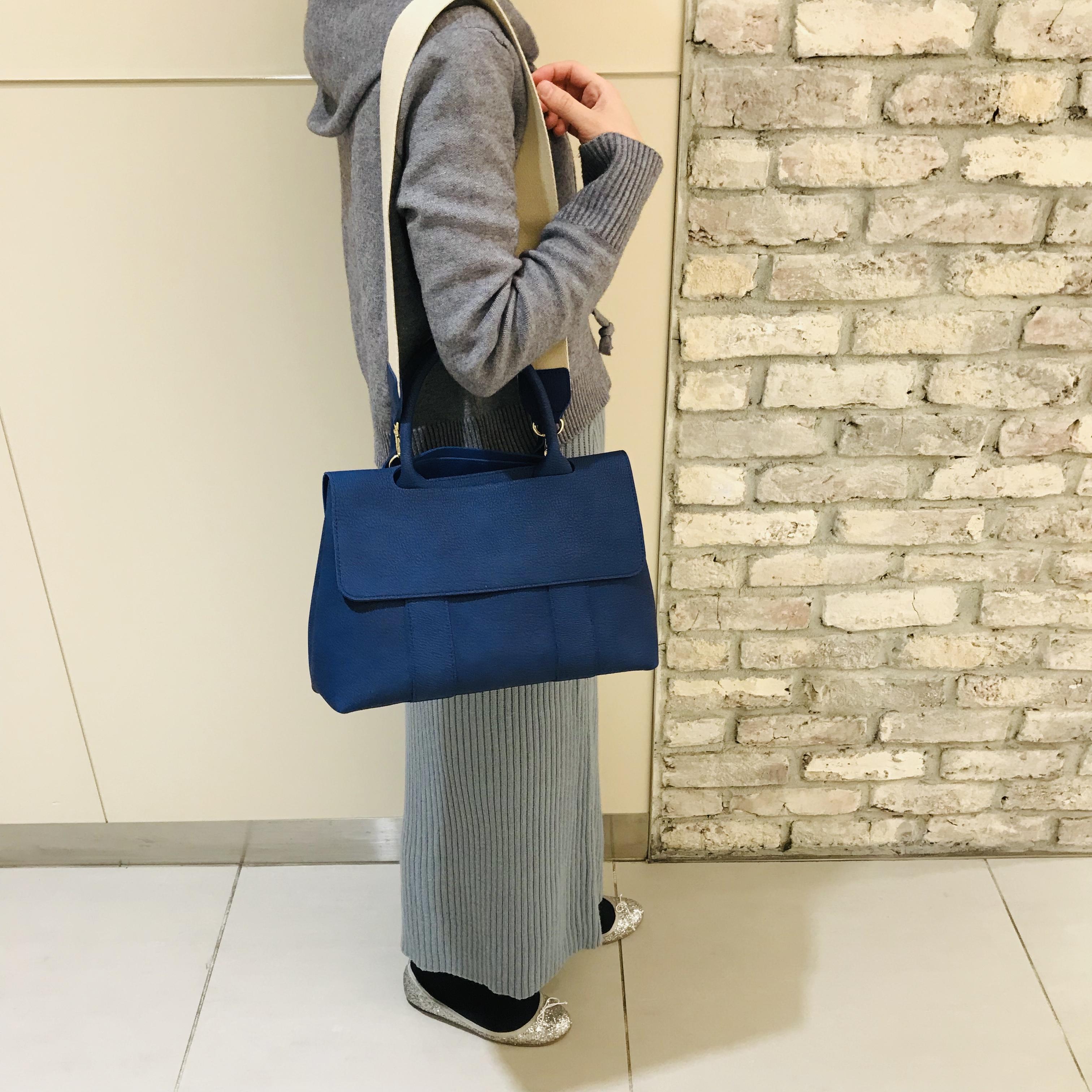 ScrapBook スクラップブック bag バッグ
