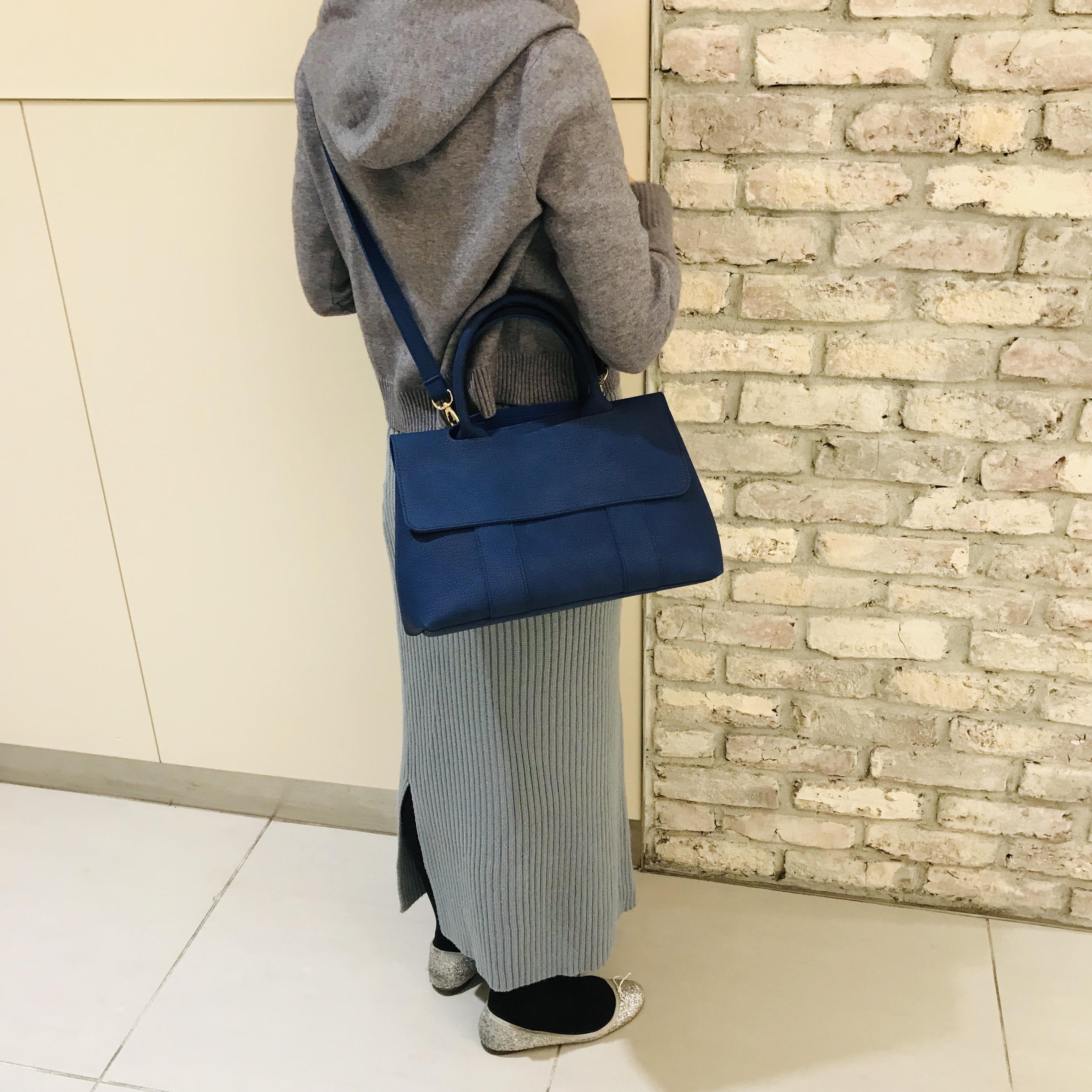 ScrapBook スクラップ bag バッグ