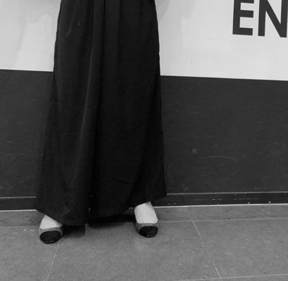 Scrap Book スクラップブック ポンタタ 有楽町マルイ 可愛い 日本製 日本人職人 手造り 履きやすい 馴染みやすい 浅草 神戸 本革 インソールしっかり チャンキーヒール