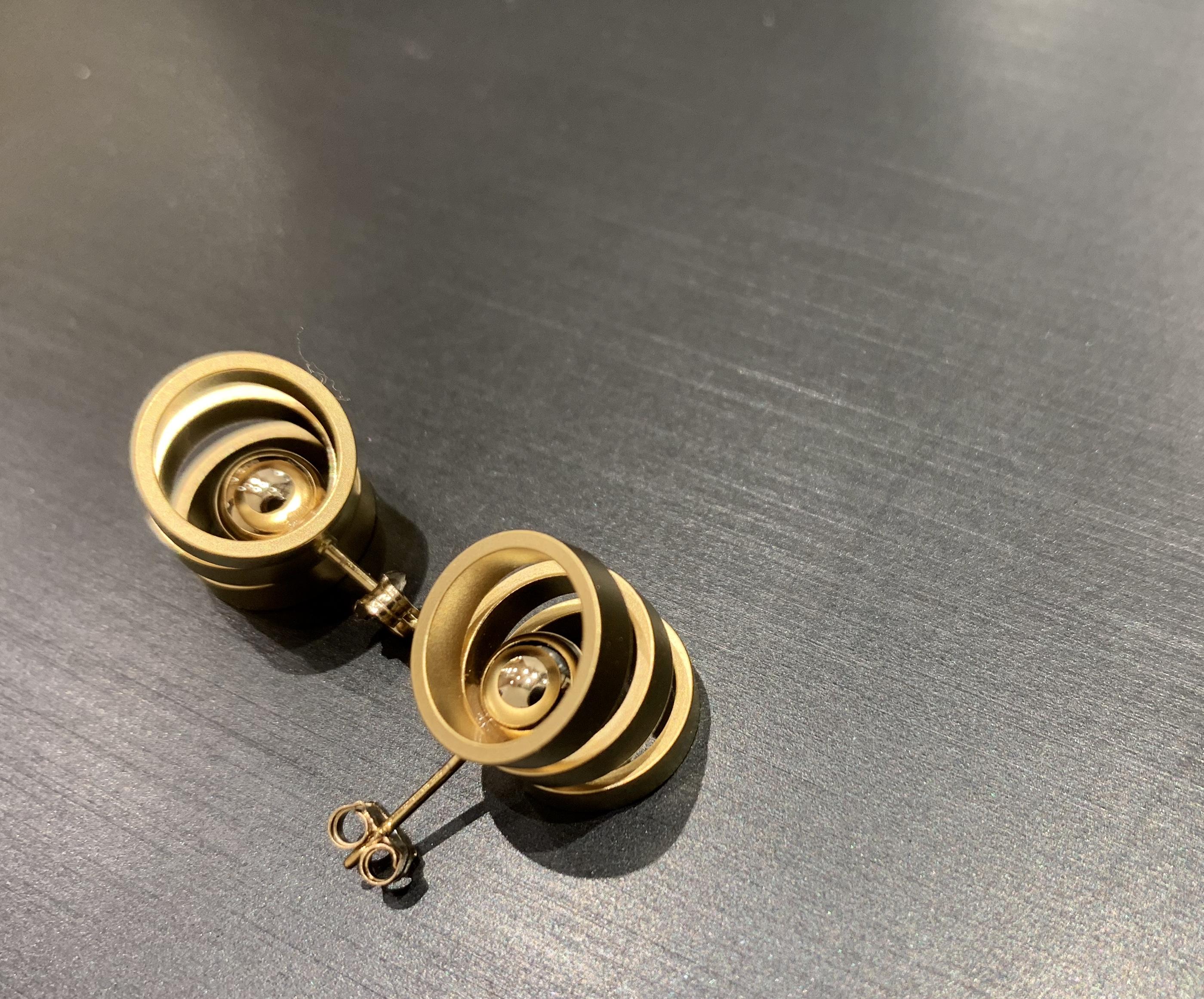 jour couture ジュールクチュールScrap Book スクラップブック 有楽町マルイ 可愛い ピアス Pierce イヤリング earring リング ring 日本ブランド 14金ゴールドフィールド Perl パール gold ゴールド 合わせやすい デザイン性