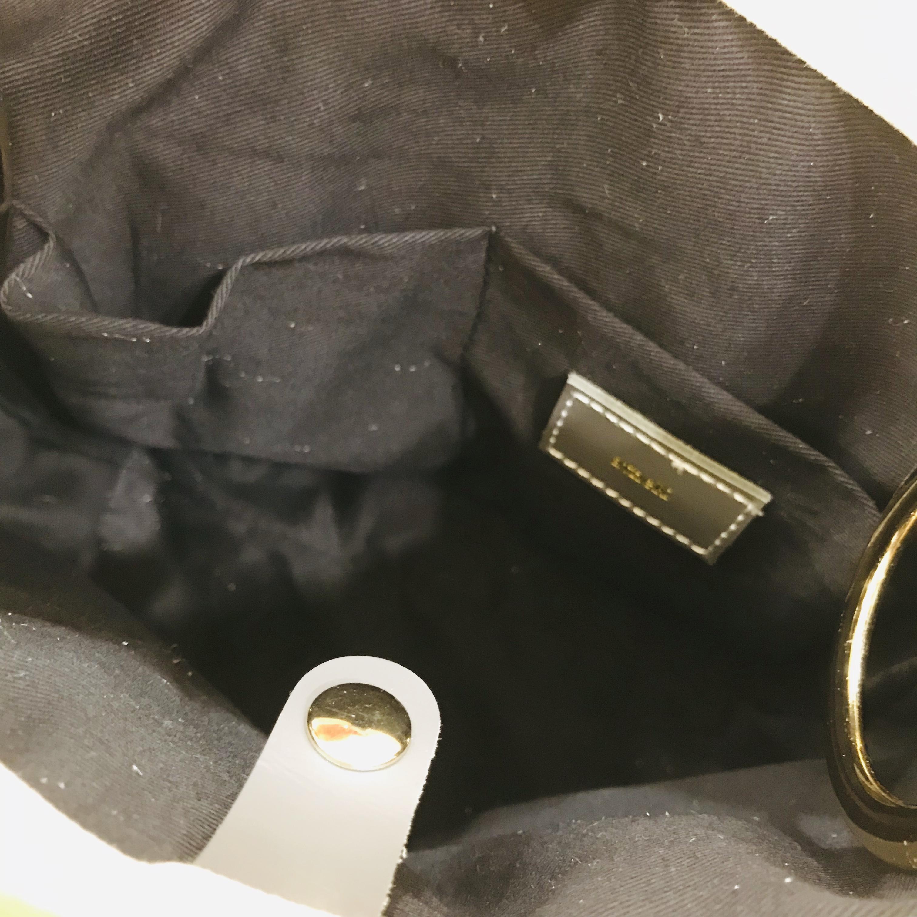 atneK アトネック bag バッグ