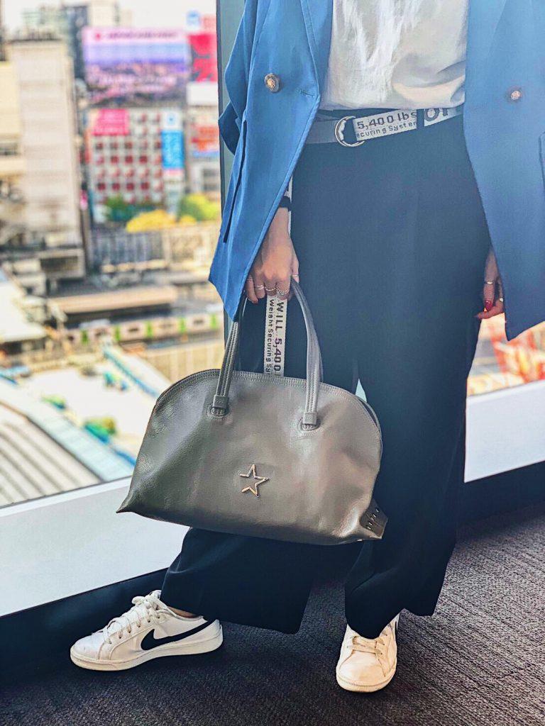 scrapbook 渋谷ヒカリエ シブピカ博