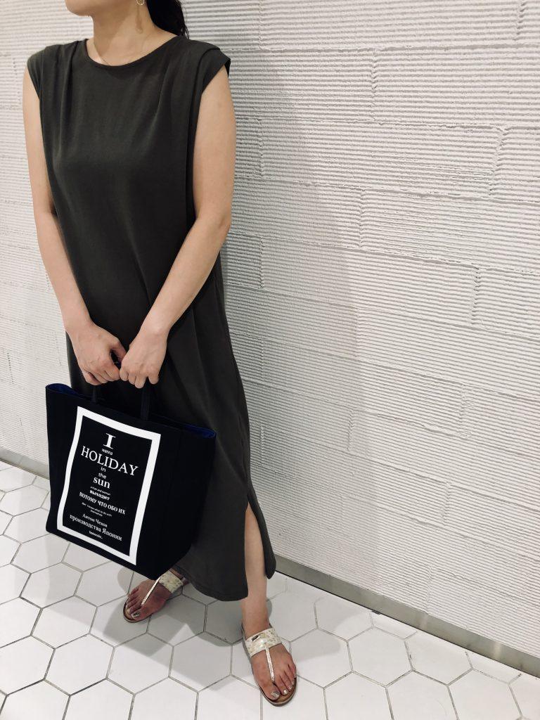 scrapbook スクラップブック イントキシック バッグ bag ロゴ