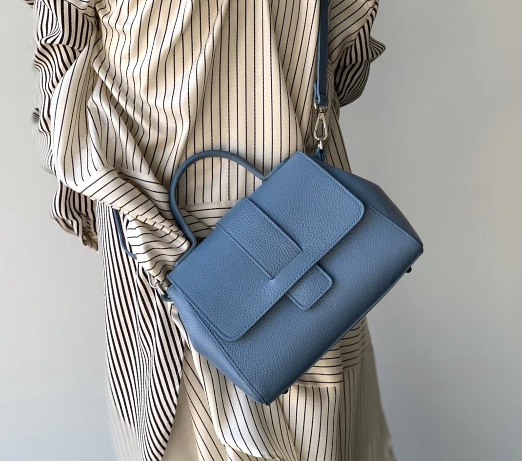 scrap book スクラップブック my best bag マイベストバッグ shoulder bag ショルダーバッグ handbag ハンドバッグ 牛革 ワンハンドバッグ one hand bag