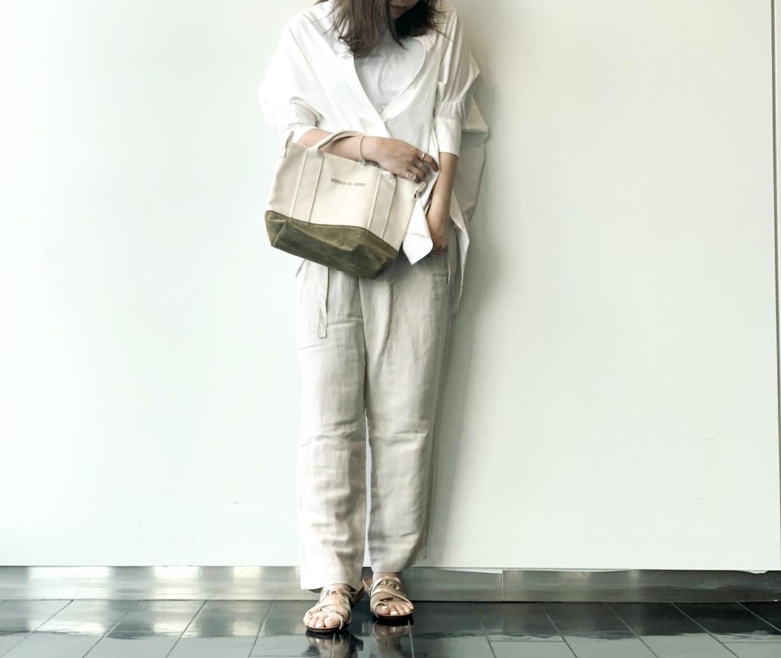 scrap book スクラップブック MOUNTAIN DA CHERRY マウンテンダチェリー トートバッグ tote bag 日本製 日本ブランド 限定色 豚革 ピックレザー handbag ハンドバッグ