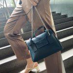 Milos ミロス スクラップブック scrap book shoulder bag ショルダーバッグ ハンドバッグ handbag ミニバッグ mini bag カラフル colorful カラーバリエーションcolor variation Green グリーン