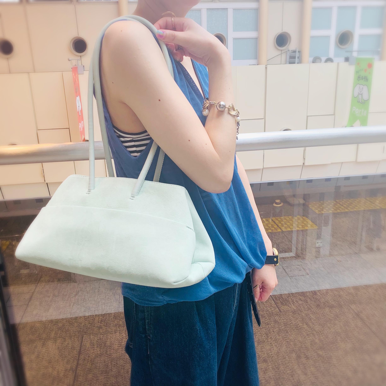 スクラップブック 京都 ポルタ アトネックバイスクラップブック バッグ かばん バッグ ハンドバッグ トートバッグ キャセリーニ セール